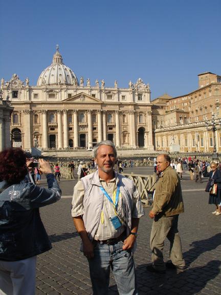 2007-Rome-A-05-Small