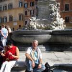 2007-Rome-A-06-Small