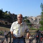 2007-Rome-A-07-Small