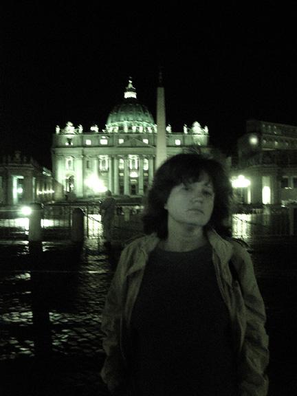 2007-Rome-K-01-Small