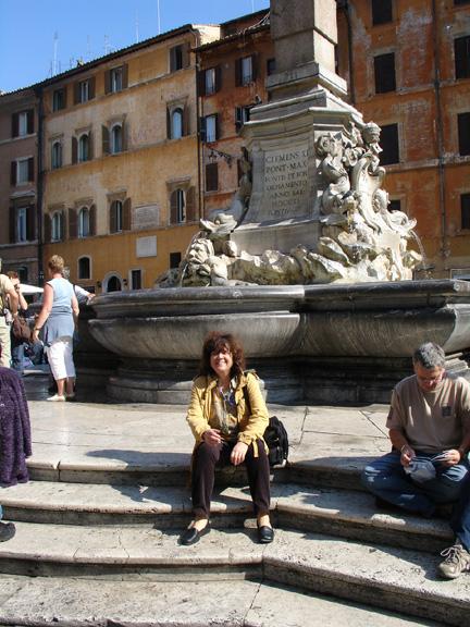 2007-Rome-K-08-Small