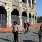 2007-Rome-K-10-Small