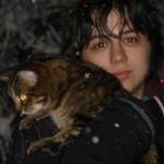 2007-S&Kamish-01