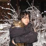 2007-S&Kamish-02