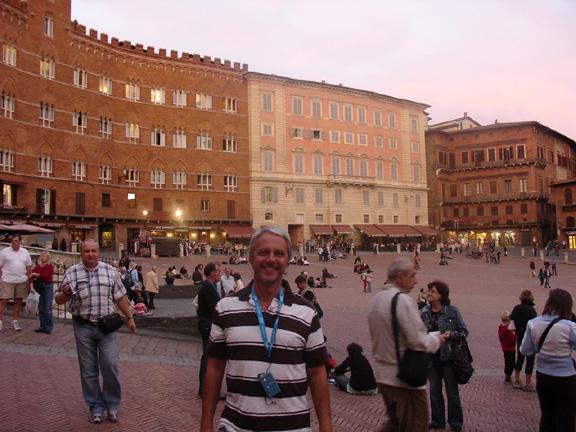 2007-Siena-A-09-Small