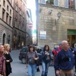 2007-Siena-K-03-Small