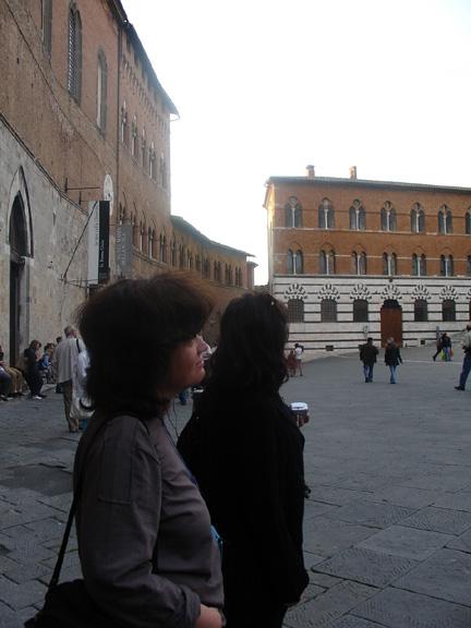 2007-Siena-K-04-Small