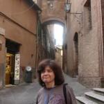 2007-Siena-K-08-Small