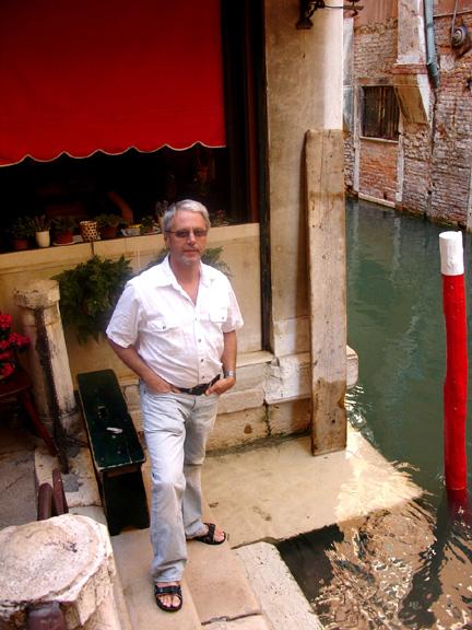 2007-Venice-A-01-Small