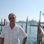 2007-Venice-A-05-Small