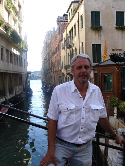 2007-Venice-A-06-Small