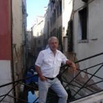 2007-Venice-A-08-Small
