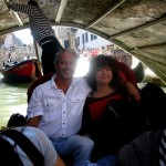 2007-Venice-AK-01-Small