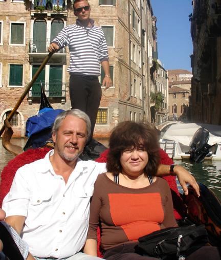 2007-Venice-AK-02-Small