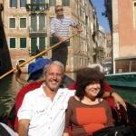 2007-Venice-AK-03-Small