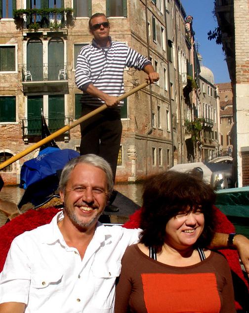 2007-Venice-AK-Small