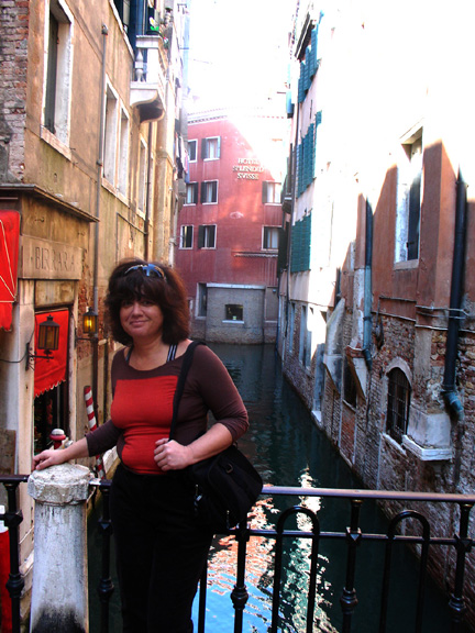 2007-Venice-K-02-Small