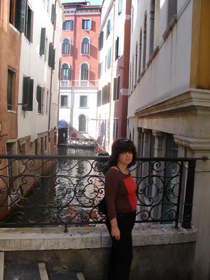 2007-Venice-K-03-Small