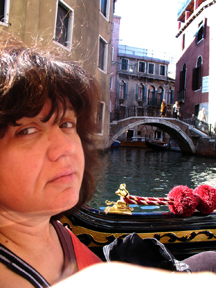 2007-Venice-K-06b-Small