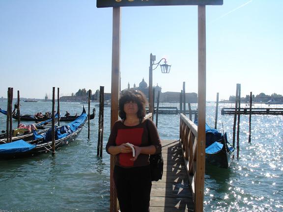2007-Venice-K-08-Small