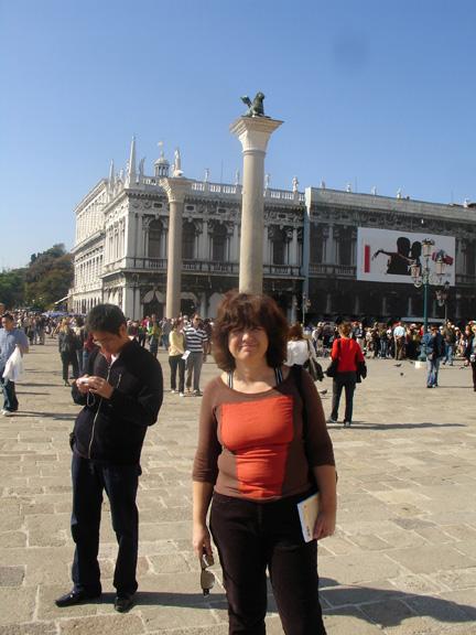 2007-Venice-K-09-Small