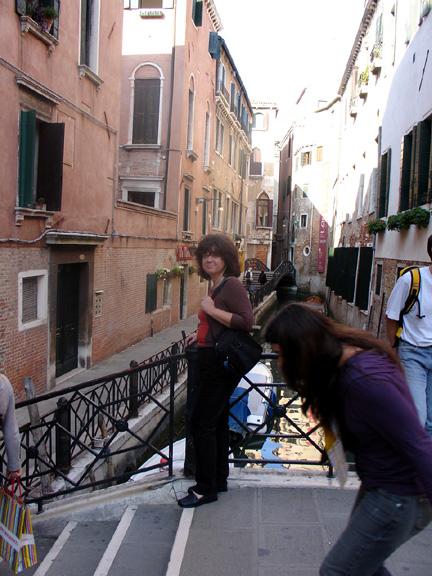 2007-Venice-K-15-Small