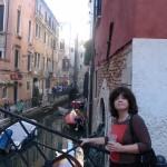 2007-Venice-K-16-Small