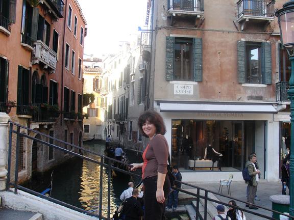 2007-Venice-K-17-Small
