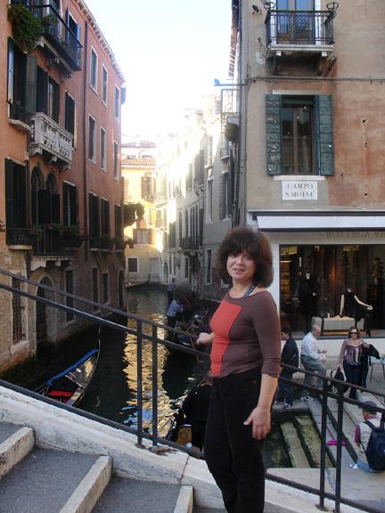 2007-Venice-K-17a-Small
