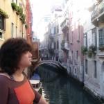 2007-Venice-K-18-Small