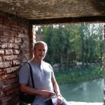 2007-Verona-A-01-Small