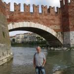 2007-Verona-A-07-Small
