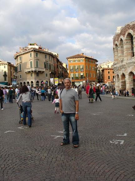 2007-Verona-A-10-Small