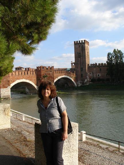 2007-Verona-K-04-Small