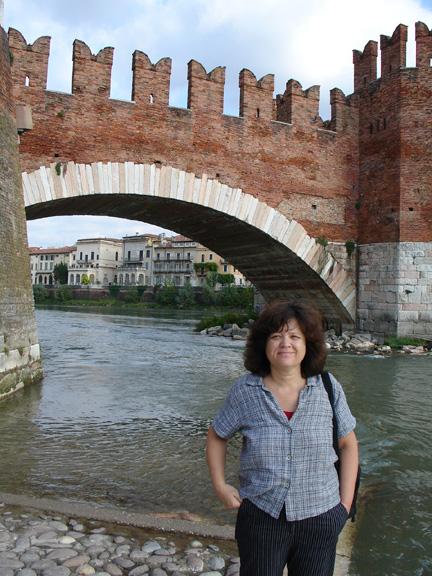 2007-Verona-K-05-Small