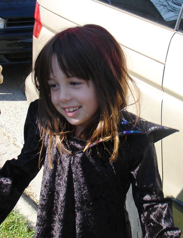2008-Halloween-03