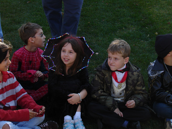 2008-Halloween-09