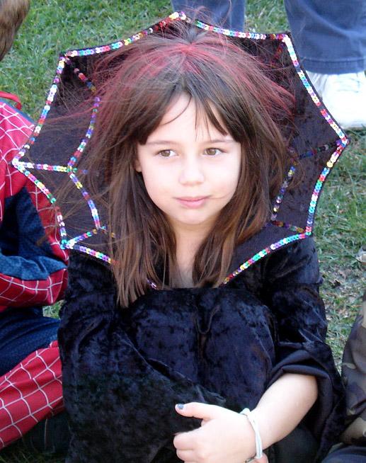 2008-Halloween-10