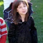 2008-Halloween-11