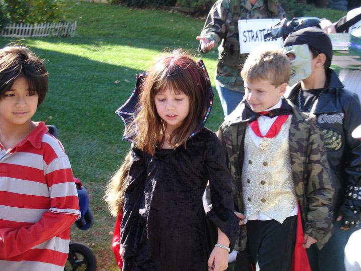2008-Halloween-13