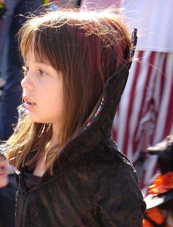 2008-Halloween-14
