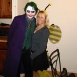 2008-Halloween-15