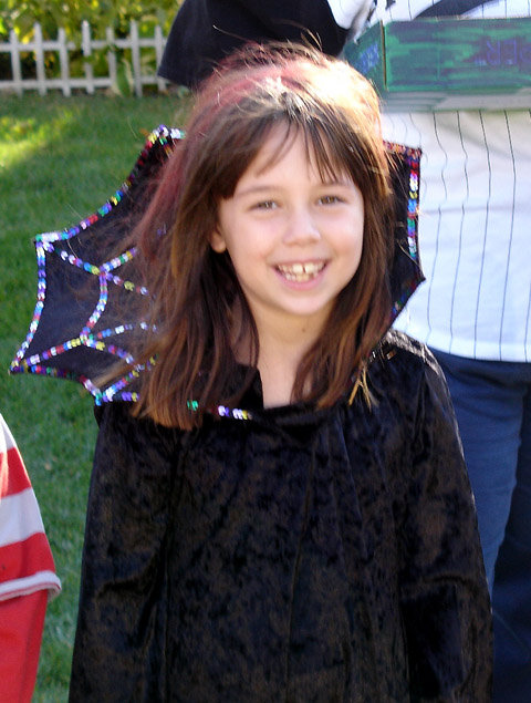 2008-Halloween-16