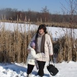 2008-Kate Nastya J 2008-01