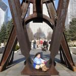 2008-N-Chicago-02-2008-02b