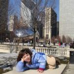2008-N-Chicago-02-2008-03b
