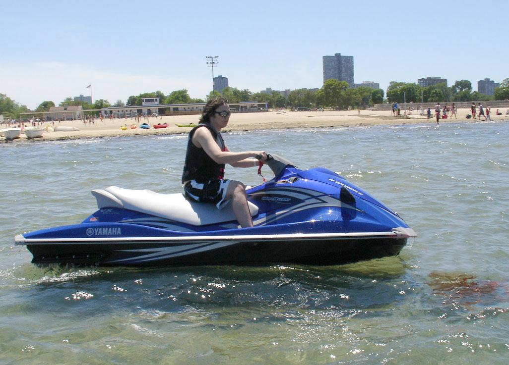 2008-Steve-JetSki-02