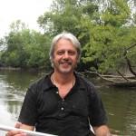 2009-A-canoe