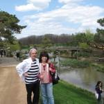 2009-A&K-03-05
