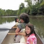 2009-K&N&S-Canoe